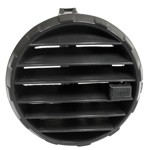AIR VENT DIFFUSER, For Type 2 Bus 68 and Newer, Each