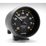 Tach W/ Shift Lite , 3 3/4""