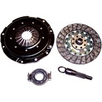 Irs Performance Clutch Kit, For Ecotec Conversions