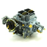 38 Egas Carburetor, Carb Only