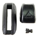Seat Back Release Knob, For Beetle 68-79, Ghia 68-74