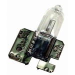 Head Light Bulbs, H2 100 Watt, Each