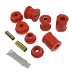 Control Arm & Sway Bar Bushing KIT, For Super Beetle 71-73