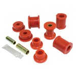 Control Arm & Sway Bar Bushing KIT, For Super Beetle 74-79