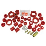 Total Prothane Kit, For Super Beetle 71-79
