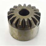 Swing Axle End Gear, 11 Tooth, Sold Each