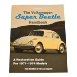 HP Super Beetle Handbook