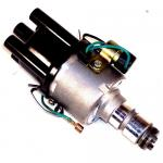 009 Distributor, Points Style For Type 1 VW