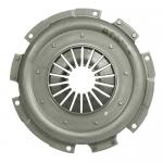 228mm Pressure Plate, For Type 2 Bus 75-79