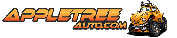 Appletree Automotive Parts Source eBay Store
